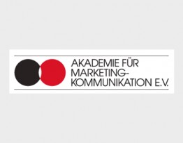 marketingakademie-frankfurt.jpg